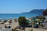 Camel beach - Island of Kos -  Photo 3 - Foto van JustGreece.com