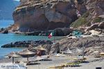 Camel beach - Island of Kos -  Photo 6 - Photo JustGreece.com