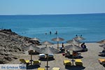 Camel beach - Island of Kos -  Photo 8 - Photo JustGreece.com