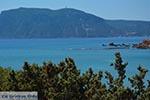 JustGreece.com Camel beach - Island of Kos -  Photo 14 - Foto van JustGreece.com