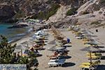 Camel beach - Island of Kos -  Photo 15 - Photo JustGreece.com