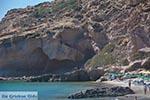 Camel beach - Island of Kos -  Photo 16 - Photo JustGreece.com