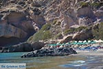 JustGreece.com Camel beach - Island of Kos -  Photo 17 - Foto van JustGreece.com