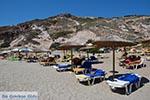 Camel beach - Island of Kos -  Photo 18 - Photo JustGreece.com