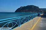 Kamari - Island of Kos - Greece  Photo 1 - Photo JustGreece.com