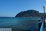 Kamari - Island of Kos - Greece  Photo 3 - Photo JustGreece.com