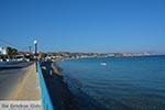 JustGreece.com Kamari - Island of Kos - Greece  Photo 4 - Foto van JustGreece.com