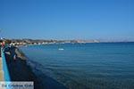 JustGreece.com Kamari - Island of Kos - Greece  Photo 5 - Foto van JustGreece.com