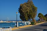 Kamari - Island of Kos - Greece  Photo 7 - Photo JustGreece.com