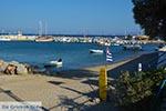 JustGreece.com Kamari - Island of Kos - Greece  Photo 8 - Foto van JustGreece.com