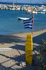 JustGreece.com Kamari - Island of Kos - Greece  Photo 9 - Foto van JustGreece.com