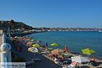 JustGreece.com Kamari - Island of Kos - Greece  Photo 11 - Foto van JustGreece.com