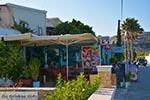 JustGreece.com Kamari - Island of Kos - Greece  Photo 12 - Foto van JustGreece.com