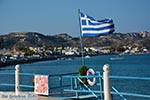 JustGreece.com Kamari - Island of Kos - Greece  Photo 13 - Foto van JustGreece.com