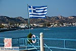 JustGreece.com Kamari - Island of Kos - Greece  Photo 14 - Foto van JustGreece.com