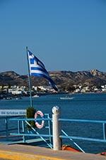 JustGreece.com Kamari - Island of Kos - Greece  Photo 15 - Foto van JustGreece.com