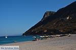 Kamari - Island of Kos - Greece  Photo 16 - Photo JustGreece.com