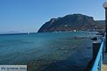 Kamari - Island of Kos - Greece  Photo 17 - Photo JustGreece.com