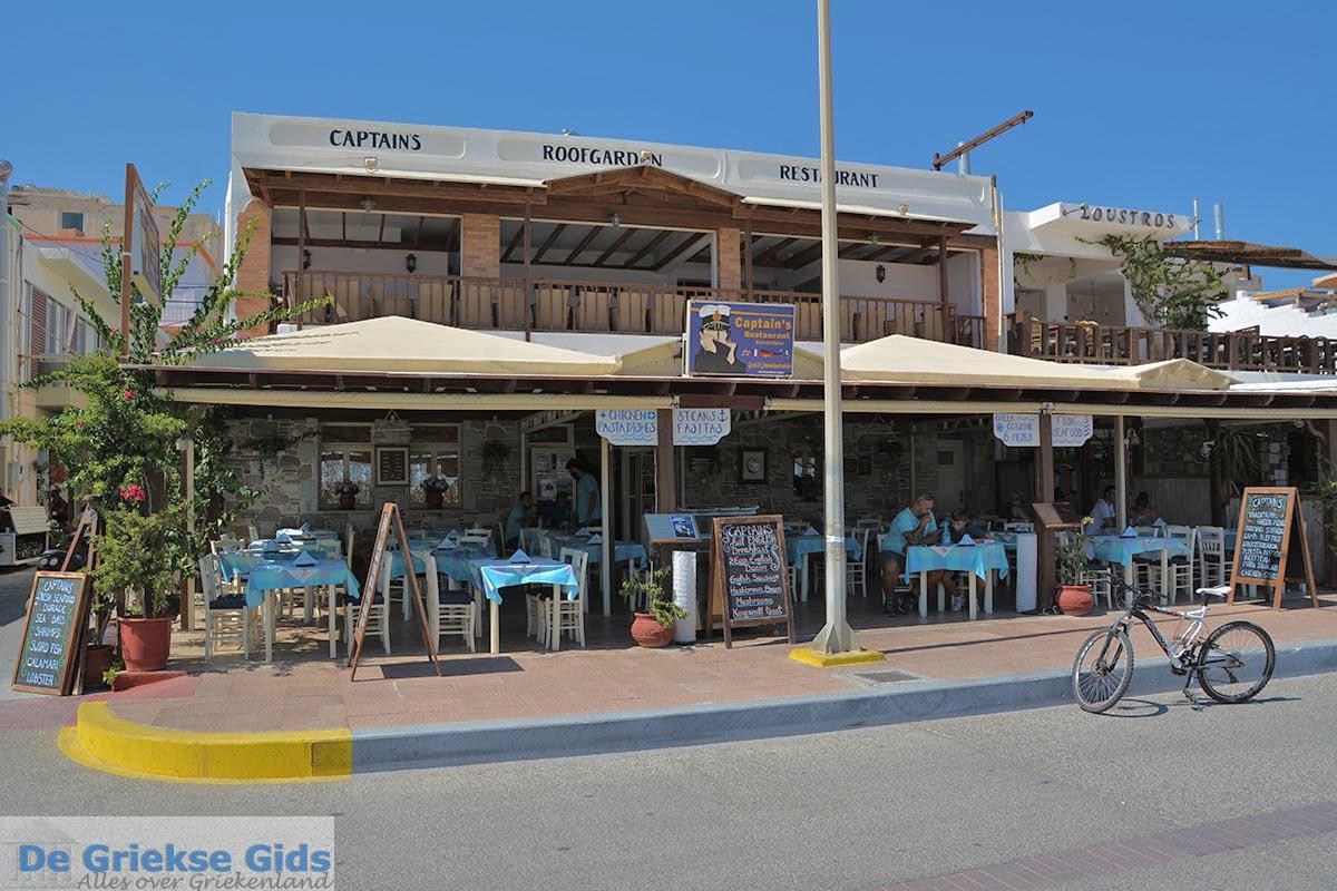 Gallery images and information kos greece nightlife - Justgreece Com Kardamena Island Of Kos Photo 7 Foto Van Justgreece