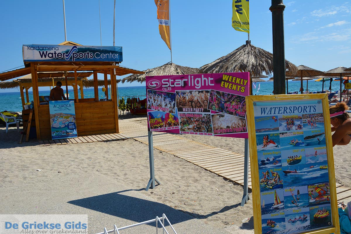 Gallery images and information kos greece nightlife - Justgreece Com Kardamena Island Of Kos Photo 13 Foto Van Justgreece