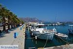 JustGreece.com Kardamena - Island of Kos -  Photo 8 - Foto van JustGreece.com
