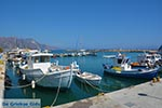 JustGreece.com Kardamena - Island of Kos -  Photo 9 - Foto van JustGreece.com