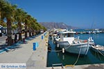 Kardamena - Island of Kos -  Photo 10 - Photo JustGreece.com