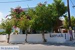 Kardamena - Island of Kos -  Photo 23 - Photo JustGreece.com