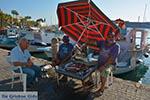Kos town - Island of Kos - Greece  Photo 20 - Photo JustGreece.com