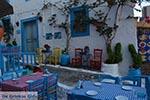 Kos town - Island of Kos - Greece  Photo 31 - Photo JustGreece.com