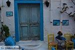 Kos town - Island of Kos - Greece  Photo 32 - Photo JustGreece.com