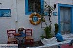 Kos town - Island of Kos - Greece  Photo 33 - Photo JustGreece.com