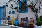 Kos town - Island of Kos - Greece  Photo 35 - Photo JustGreece.com
