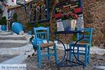 Kos town - Island of Kos - Greece  Photo 37 - Photo JustGreece.com