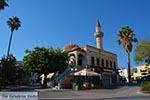 Kos town - Island of Kos - Greece  Photo 38 - Photo JustGreece.com