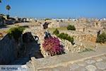 Kos town - Island of Kos - Greece  Photo 58 - Photo JustGreece.com