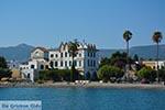 Kos town - Island of Kos - Greece  Photo 73 - Photo JustGreece.com