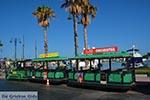 JustGreece.com Kos town - Island of Kos - Greece  Photo 80 - Foto van JustGreece.com
