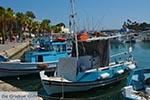 Kos town - Island of Kos - Greece  Photo 84 - Photo JustGreece.com