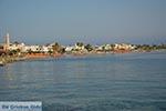 Kos town - Island of Kos - Greece  Photo 86 - Photo JustGreece.com