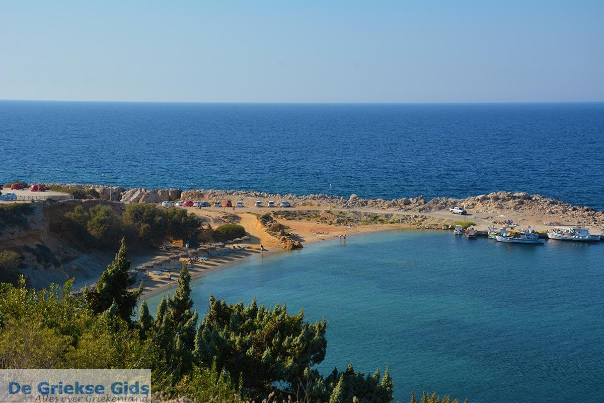 Photo gallery zorbas beach hotel hotel kos -  Justgreece Com Limnionas Island Of Kos Greece Photo 2 Foto Van Justgreece