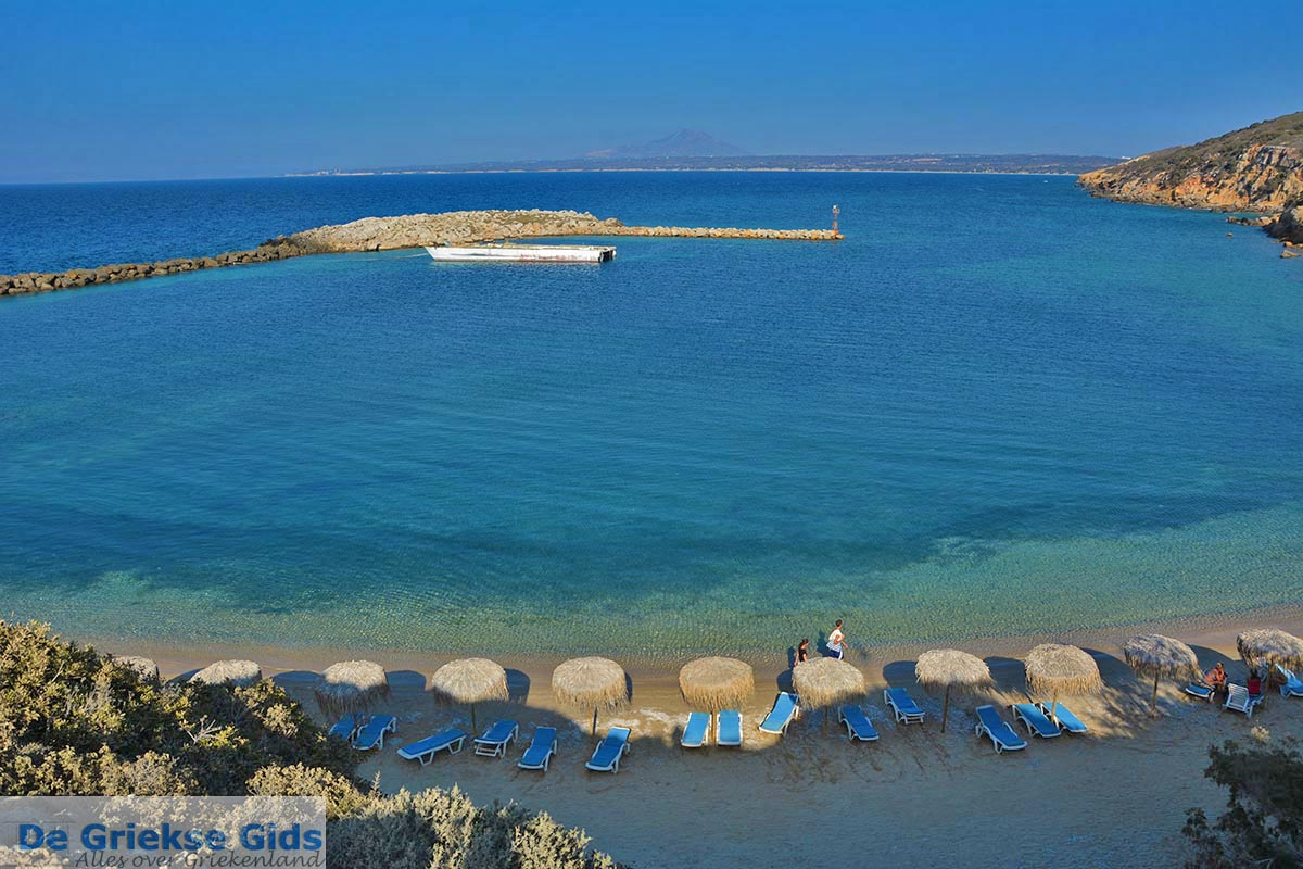 Photo gallery zorbas beach hotel hotel kos -  Justgreece Com Limnionas Island Of Kos Greece Photo 14 Foto Van Justgreece