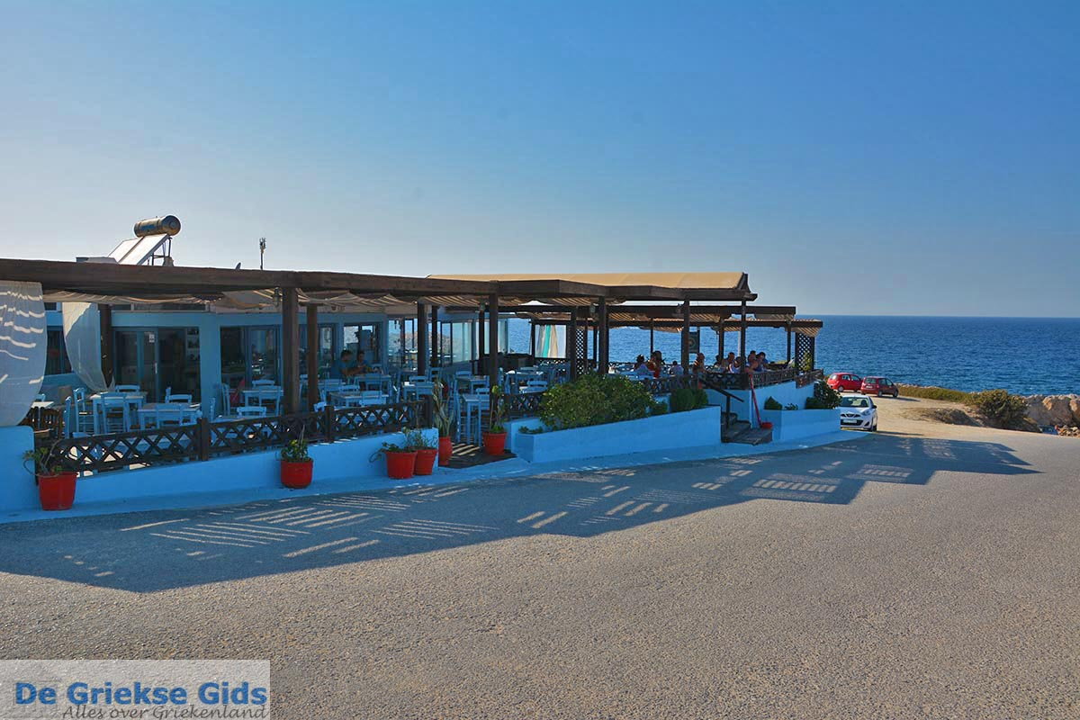 Photo gallery zorbas beach hotel hotel kos -  Justgreece Com Limnionas Island Of Kos Greece Photo 19 Foto Van Justgreece More Photos Of Limnionas Kos Hotels