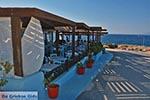 JustGreece.com Limnionas - Island of Kos - Greece  Photo 20 - Foto van JustGreece.com