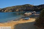 Limnionas - Island of Kos - Greece  Photo 22 - Photo JustGreece.com