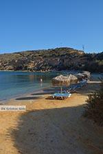 JustGreece.com Limnionas - Island of Kos - Greece  Photo 23 - Foto van JustGreece.com