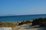 Markos beach - Island of Kos -  Photo 3 - Photo JustGreece.com