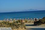 Markos beach - Island of Kos -  Photo 4 - Photo JustGreece.com