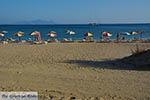 Markos beach - Island of Kos -  Photo 5 - Foto van JustGreece.com