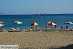Markos beach - Island of Kos -  Photo 6 - Photo JustGreece.com